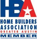 Home Builders Association, Greater Austin