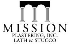 Mission Plastering Inc. is Austin Texas's premier lath and stucco contractor works with the following contractors:  nterior Plaster, EIFS, Plaster, Gary Beam Homes, Gatewood Homes, Heritage Custom Homes, Jimmy Jacobs Custom  Homes, Joseph Fowler Custom Homes, Katz Builders, Laurel Haven Homes, Leveland  Homes, Mark Gault Homes, Michael Deane Homes, Pitt Building Company, Powell Development, Premier Partners LLC., Randy Rollo Homes, Ray Tonjes Builder, Inc., Reynolds Custom Homes, Richard Bright Custom Homes, San Miguel Custom Homes, Sereno Homes, Inc., Seimering Homes, Skirrow Homes, Inc., SLG Builders, Inc.,  Stalworth Homes, Summit Builders, Sunrise Builders, Taylor Woodrow Homes, The  Muskin Company, Toll Brothers, Inc., Wilde Custom Homes, Wilshire Homes, Commercial contractors, Blue & Associates, Christofferson Commercial Builders, Commercial Contracting Consultants, EBCO Commercial Ltd., ION Constructors, ICI Construction Inc., Kemp Management, Lawrence Construction, March Builders & Design, MDS Graphics, MST Constructors, Parkway Construction & Associates Inc., Pinnacle Construction of Austin, Inc., Pitt Building Company, Raymond Construction, Rizzo Construction, Inc., Rogers O'Brien Construction Company Ltd., Sloan Construction Company, Inc., Smith Construction Company, Inc., Westport Group, Inc., Wurzel Builders, Ltd.Central Texas